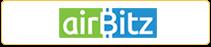 airbitz.co