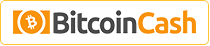 bitcoincash.org