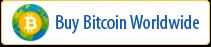 Buy Bitcoins Worldwide