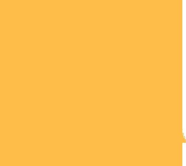 Kelly's Live @ Sarasota Skybar